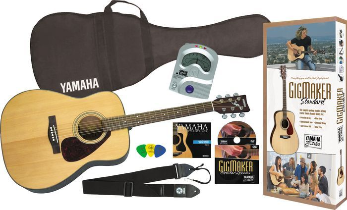 The Music Store Inc Musical Instrument Online Superstore